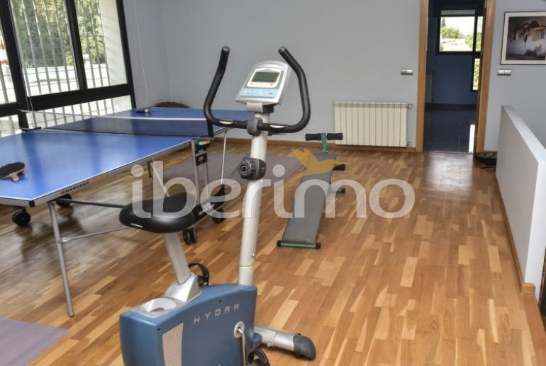 House   Denia 8 persons - private pool p27