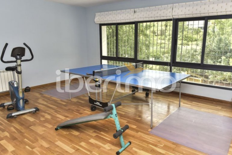 House   Denia 8 persons - private pool p28
