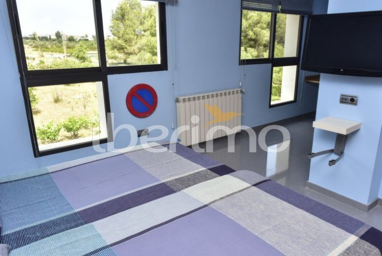 House   Denia 8 persons - private pool p31