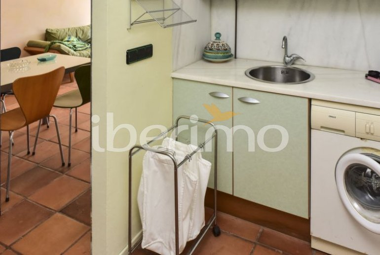 House   Denia 8 persons - private pool p39