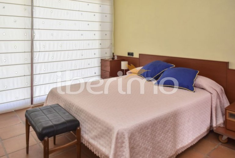 House   Denia 8 persons - private pool p40