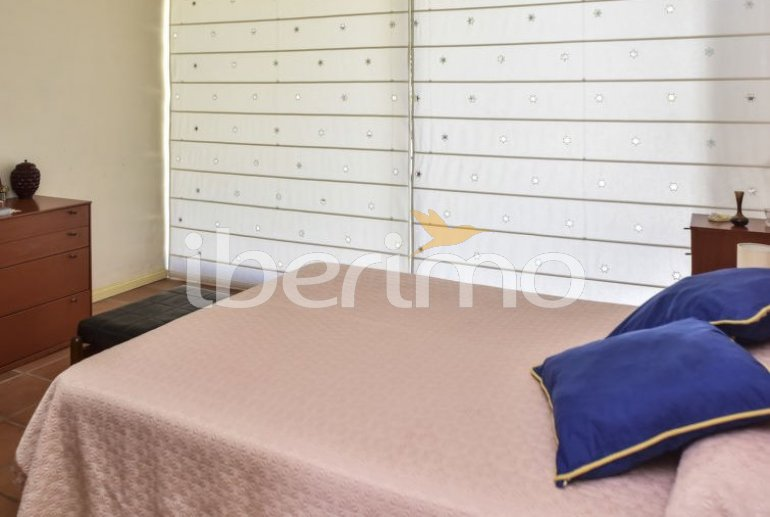House   Denia 8 persons - private pool p41