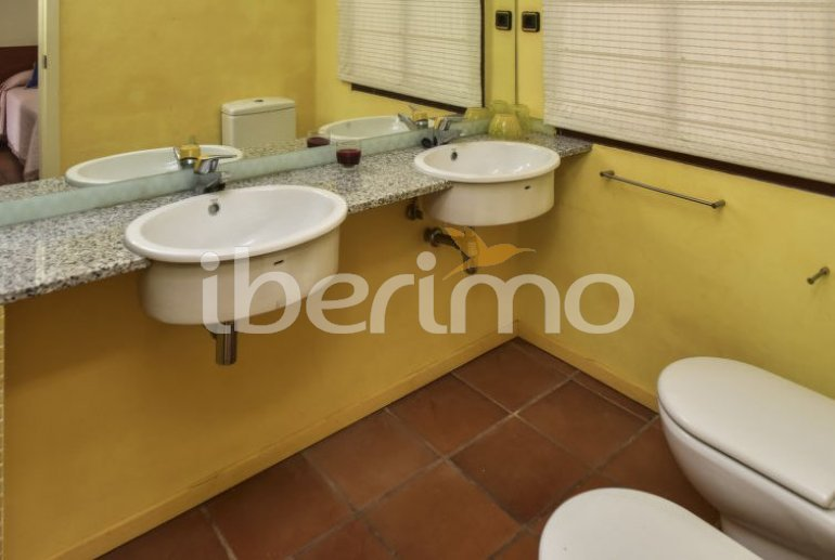 House   Denia 8 persons - private pool p42