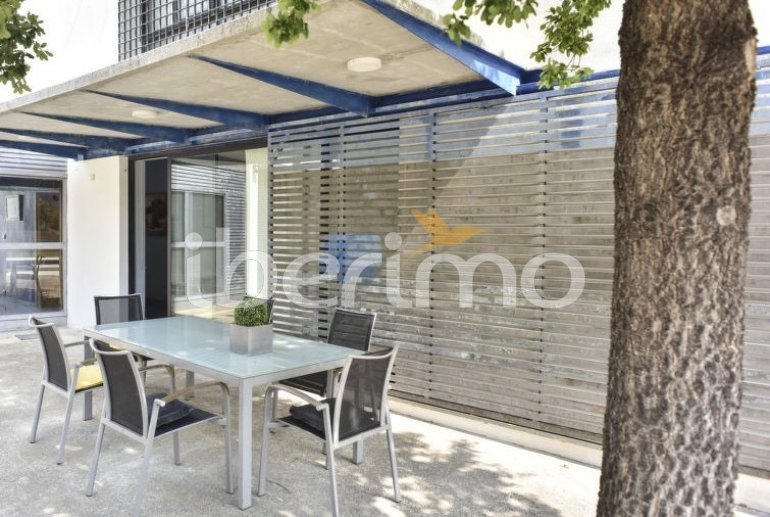 House   Denia 8 persons - private pool p4
