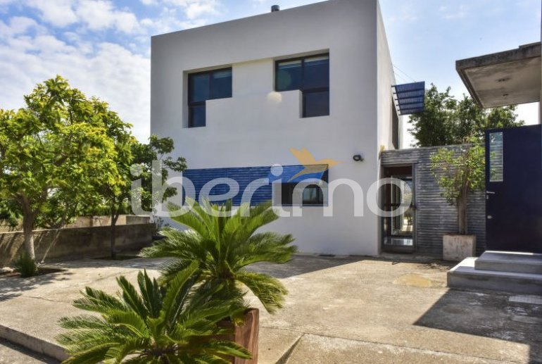 House   Denia 8 persons - private pool p5