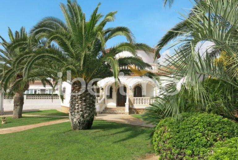 House   Miami Platja 6 persons - private pool p4