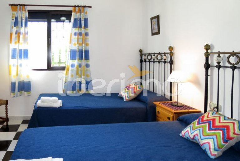 Flat   Nerja 6 persons - private pool p11