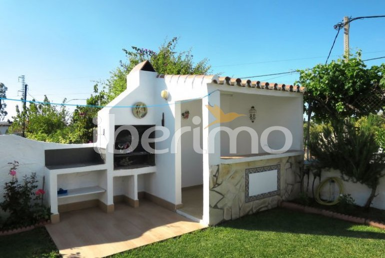 Flat   Nerja 6 persons - private pool p2