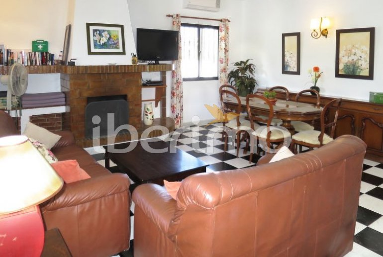 Flat   Nerja 6 persons - private pool p6