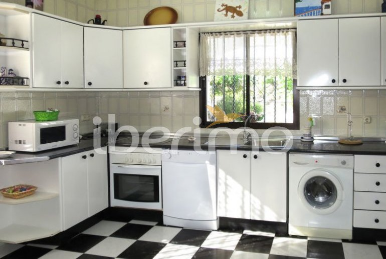 Flat   Nerja 6 persons - private pool p8