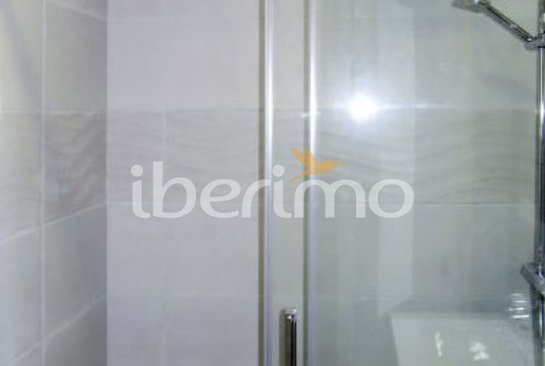 House   Denia 6 persons - private pool p15