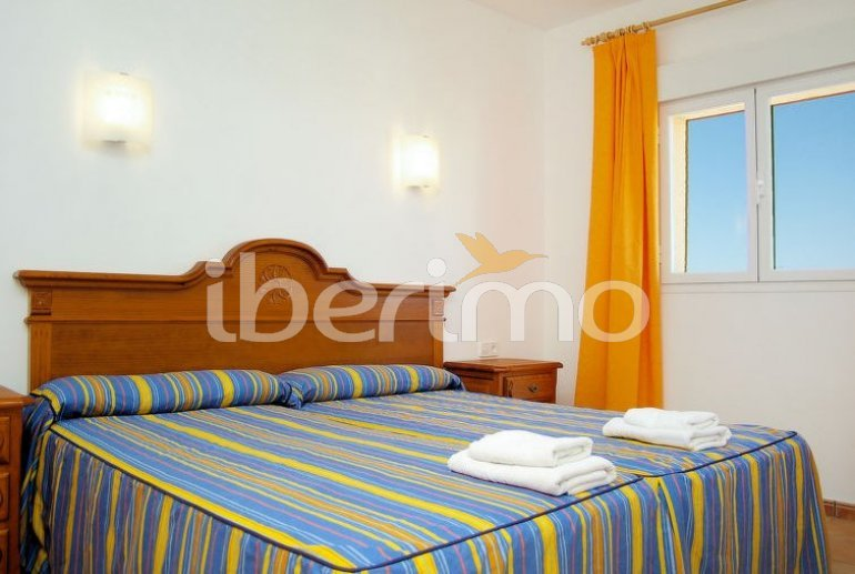 House   Javea 6 persons - private pool p10