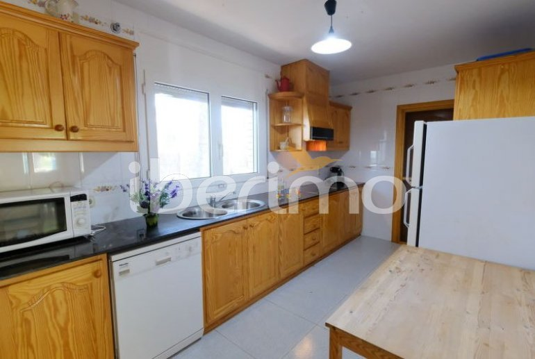 House   Deltebre  -  Riumar 8 persons - private pool p12