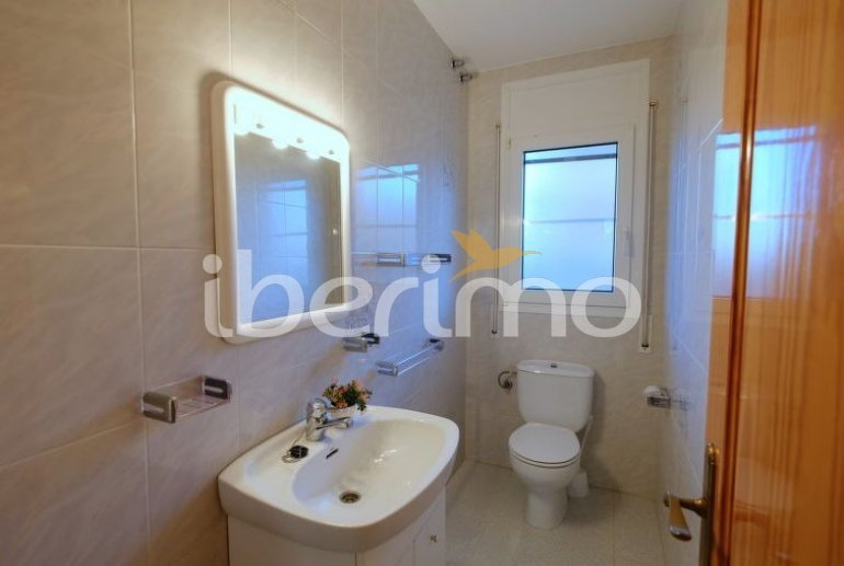 House   Deltebre  -  Riumar 8 persons - private pool p18
