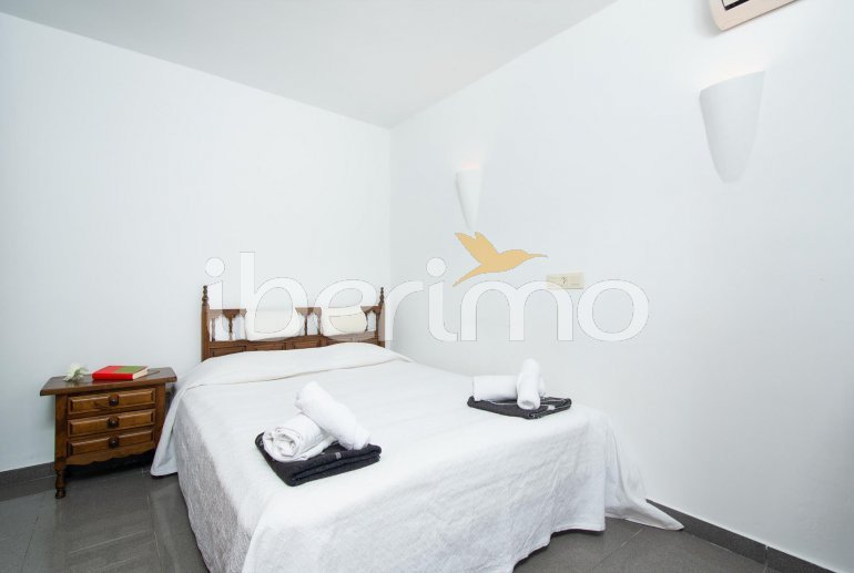 House   Javea 8 persons - private pool p11