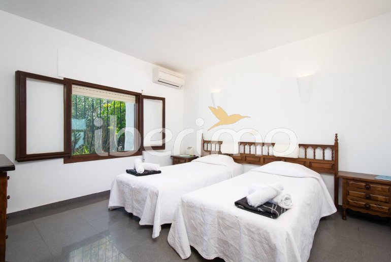 House   Javea 8 persons - private pool p13