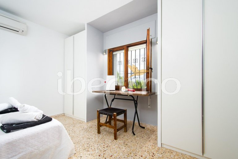 House   Javea 8 persons - private pool p20