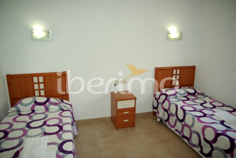 House   Benitachell 6 persons - private pool p15