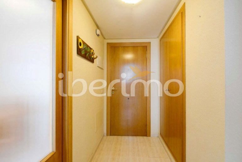 Flat   Oropesa del Mar 6 persons - comunal pool p34