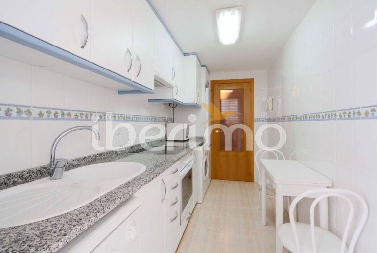 Flat   Oropesa del Mar 6 persons - comunal pool p22