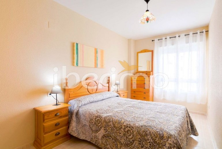 Flat   Oropesa del Mar 6 persons - comunal pool p23