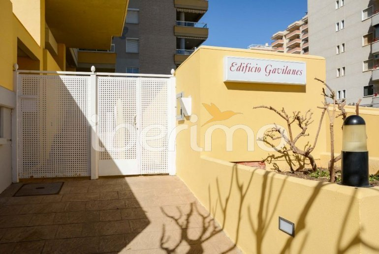 Flat   Oropesa del Mar 6 persons - comunal pool p36