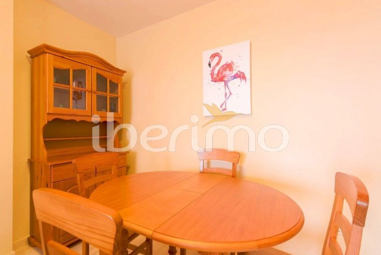Flat   Oropesa del Mar 6 persons - comunal pool p18