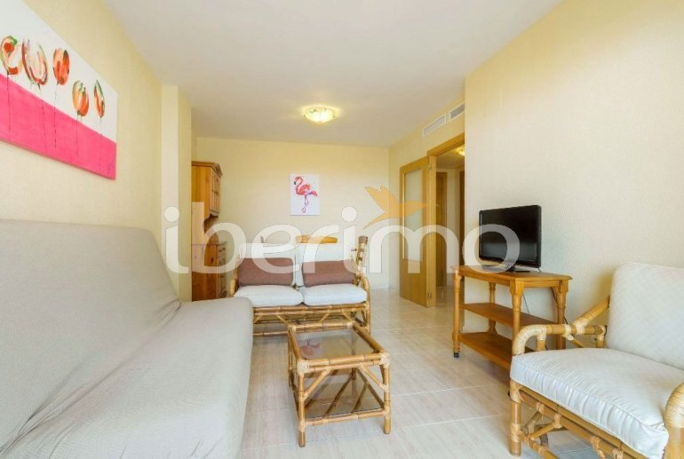 Flat   Oropesa del Mar 6 persons - comunal pool p14