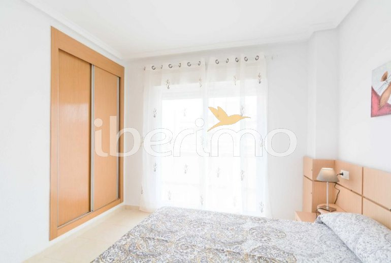 Flat   Oropesa del Mar 8 persons - comunal pool p25