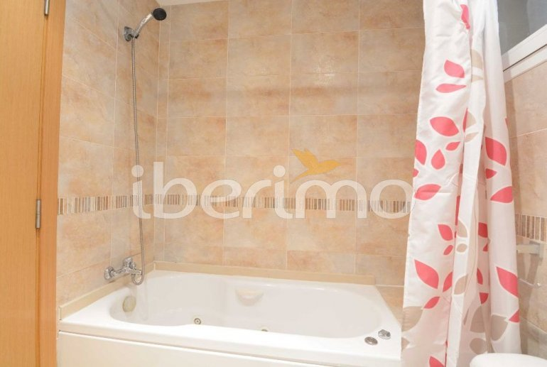 Flat   Oropesa del Mar 8 persons - comunal pool p28
