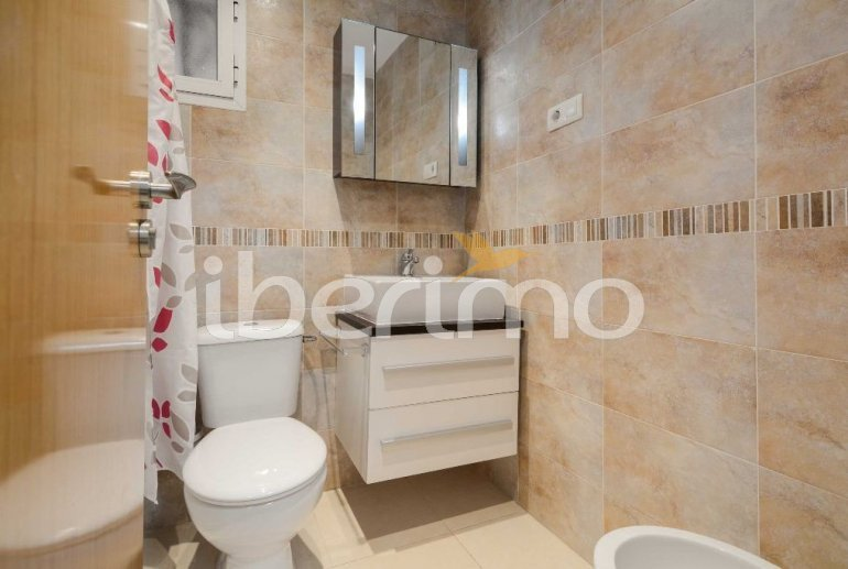 Flat   Oropesa del Mar 8 persons - comunal pool p29