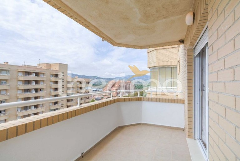 Flat   Oropesa del Mar 8 persons - comunal pool p26