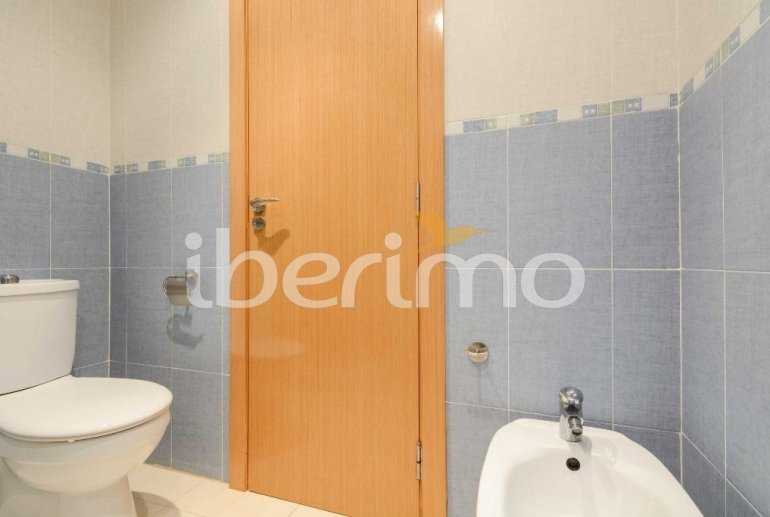 Flat   Oropesa del Mar 8 persons - comunal pool p34