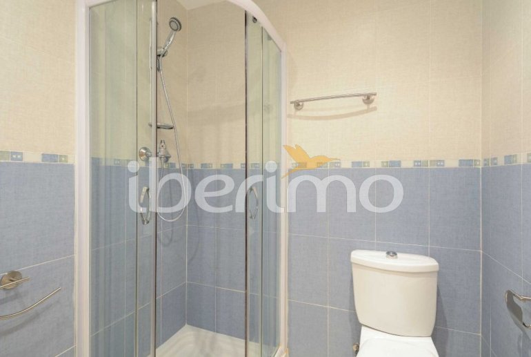 Flat   Oropesa del Mar 8 persons - comunal pool p33