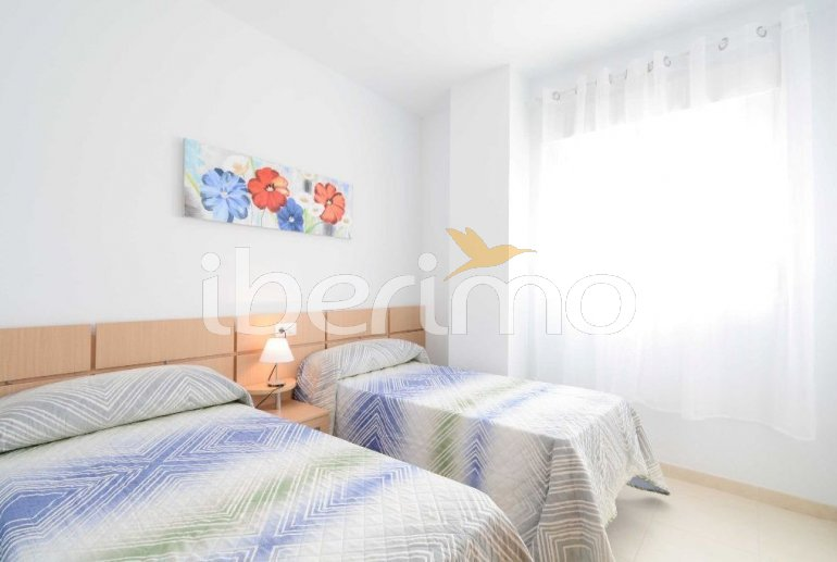 Flat   Oropesa del Mar 8 persons - comunal pool p31