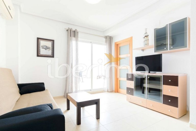 Flat   Oropesa del Mar 8 persons - comunal pool p16