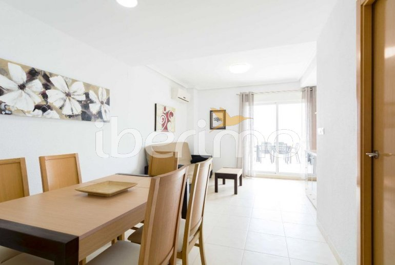 Flat   Oropesa del Mar 8 persons - comunal pool p18
