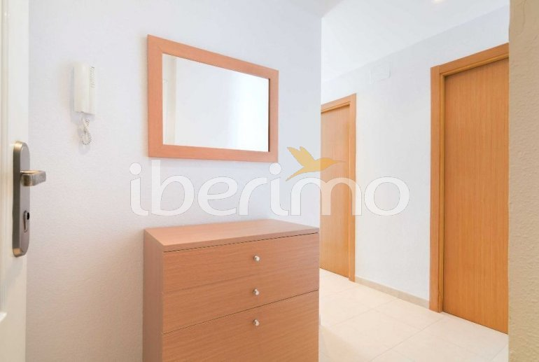 Flat   Oropesa del Mar 8 persons - comunal pool p23