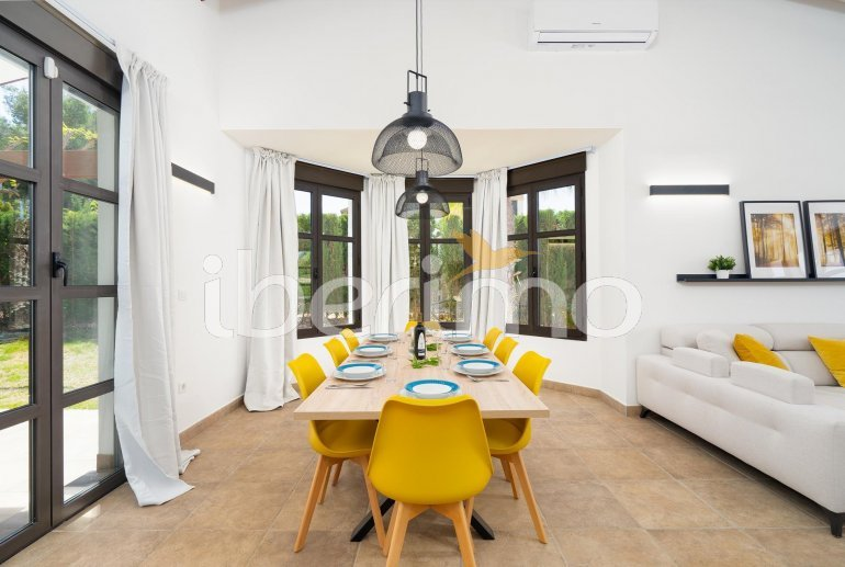 House   Javea 6 persons - private pool p11