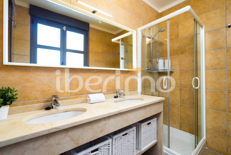 House   Javea 6 persons - private pool p16
