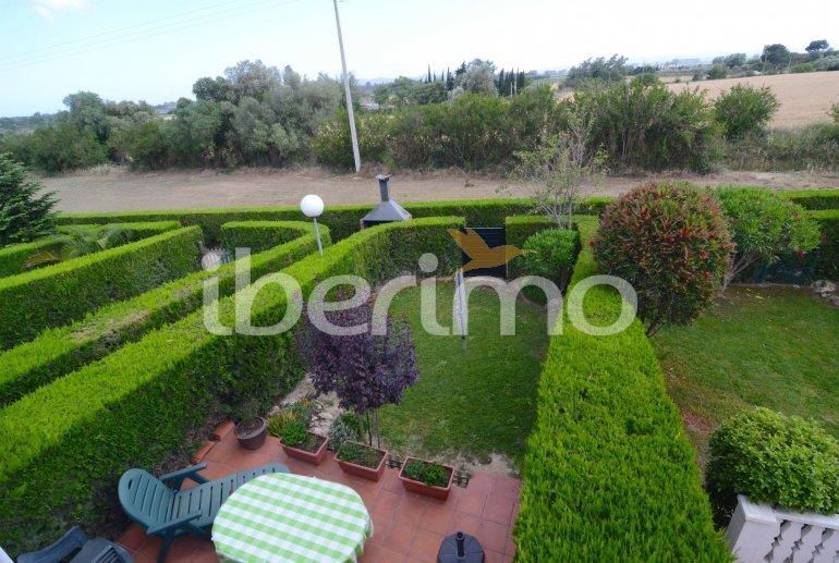 House   L'Estartit 4 persons - comunal pool p5
