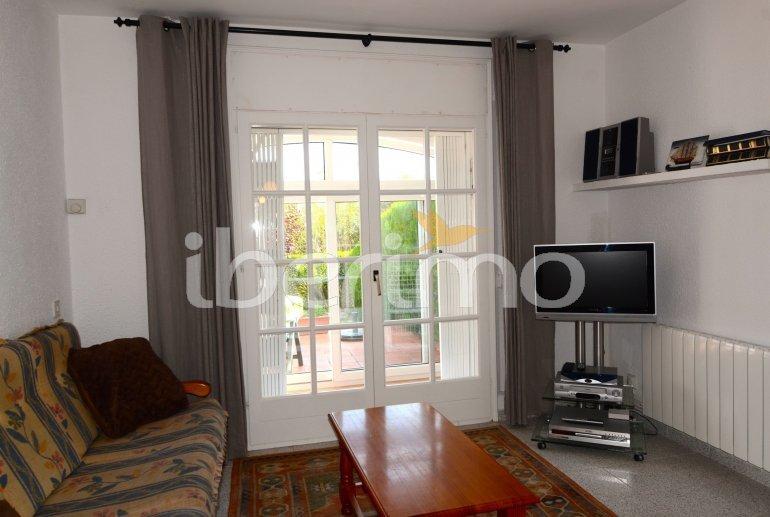 House   L'Estartit 4 persons - comunal pool p21