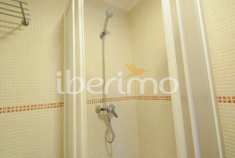 Apartment  in Oropesa del Mar  for 6 people with communal pool, parking and near sea  p24