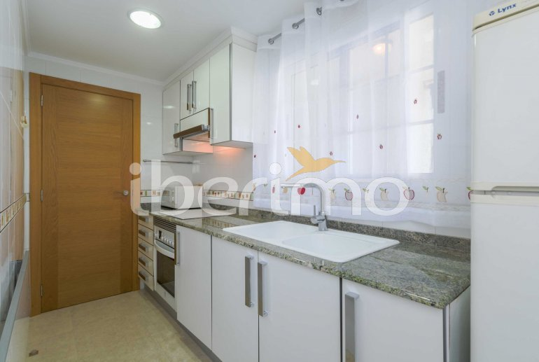 Apartment  in Oropesa del Mar  for 6 people with communal pool, parking and near sea  p16