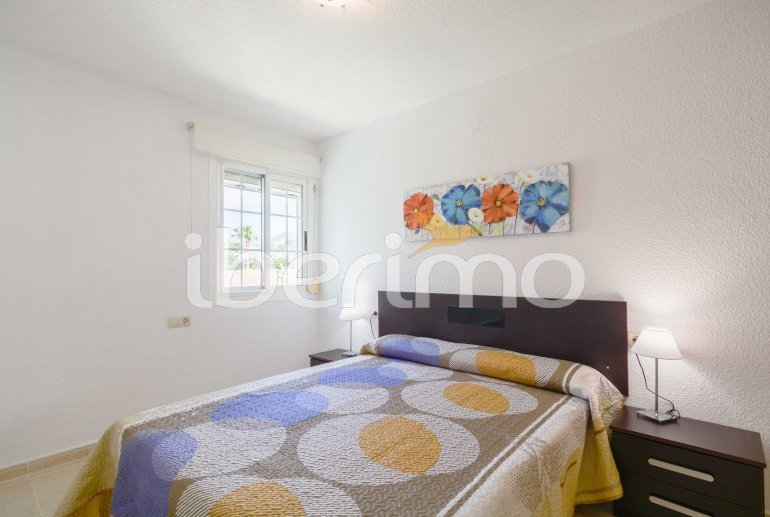 Apartment  in Oropesa del Mar  for 6 people with communal pool, parking and near sea  p20