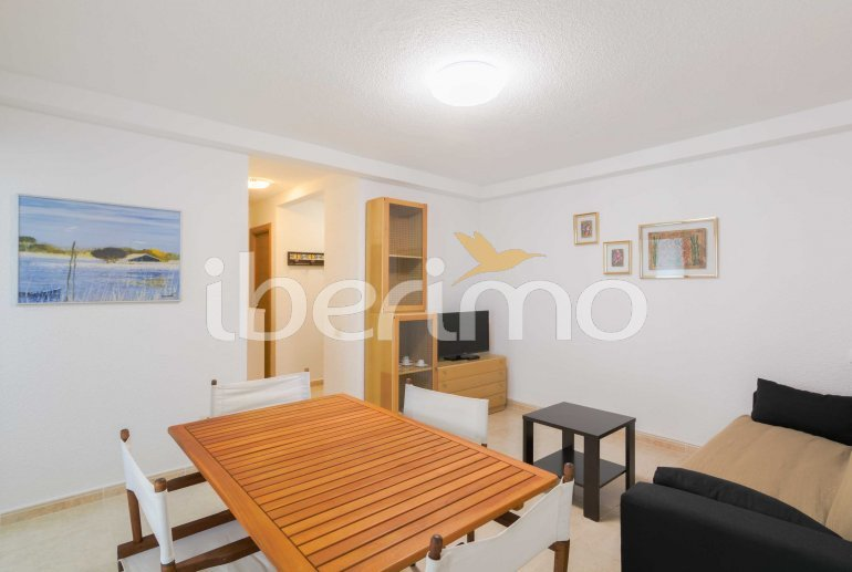 Apartment  in Oropesa del Mar  for 6 people with communal pool, parking and near sea  p15