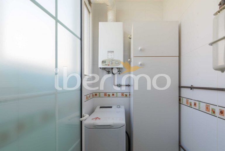 Apartment  in Oropesa del Mar  for 6 people with communal pool, parking and near sea  p17