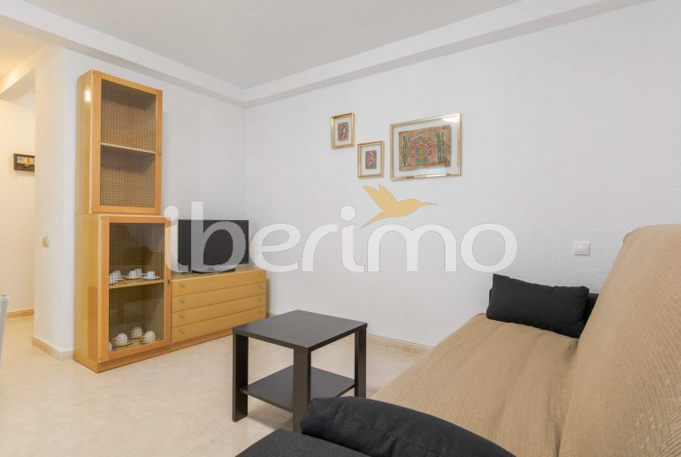 Apartment  in Oropesa del Mar  for 6 people with communal pool, parking and near sea  p13
