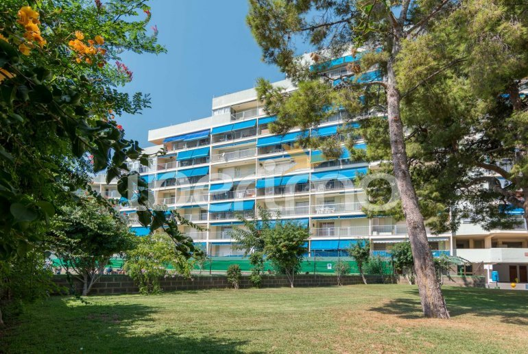 Apartment  in Oropesa del Mar  for 6 people with communal pool, parking and near sea  p29
