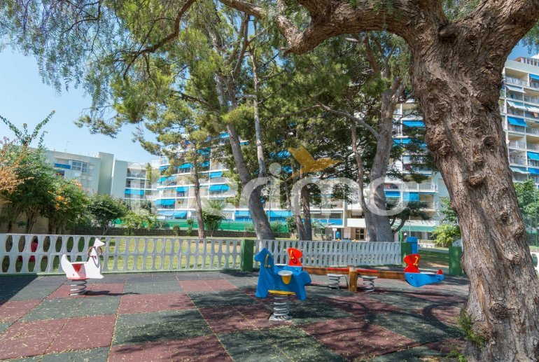 Apartment  in Oropesa del Mar  for 6 people with communal pool, parking and near sea  p31